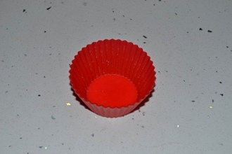 Яичница на пару в мультиварке