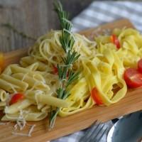 Макароны (универсальный рецепт)