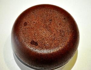 Воздушный шоколадный кекс в мультиварке